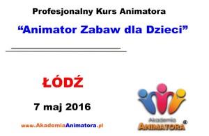 lodz-kurs-animatora-07-05-2016