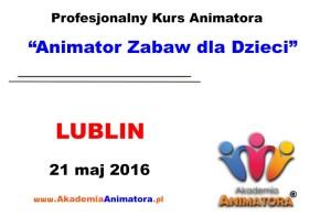 lublin-kurs-animatora-21-05-2016