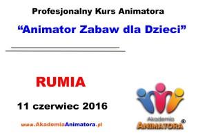 rumia-kurs-animatora-11-06-2016