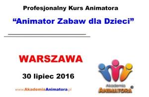 kurs-animatora-warszawa-30-07-2016