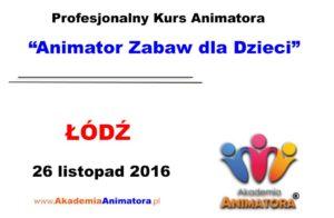 kurs-animatora-lodz-26-11-2016