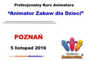 kurs-animatora-poznan-05-11-2016