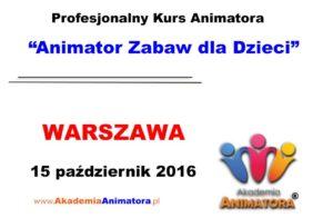 kurs-animatora-warszawa-15-10-2016