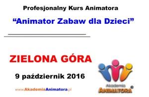 kurs-animatora-zielona-gora-09-10-2016